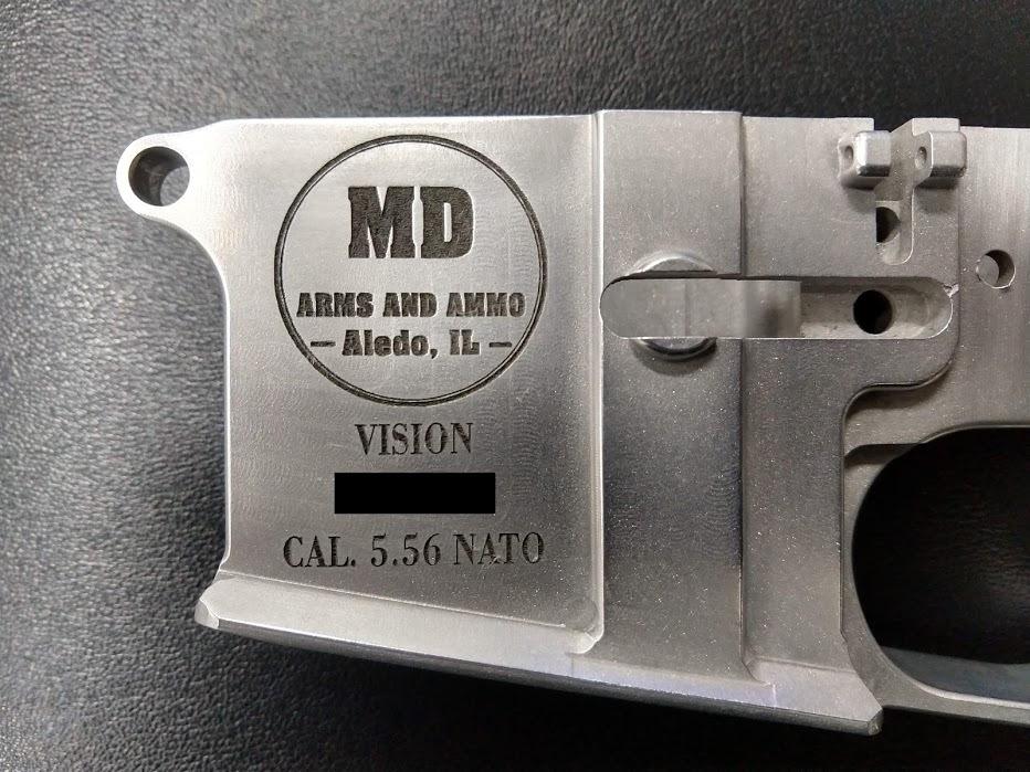 Lower-Rec-Engrave