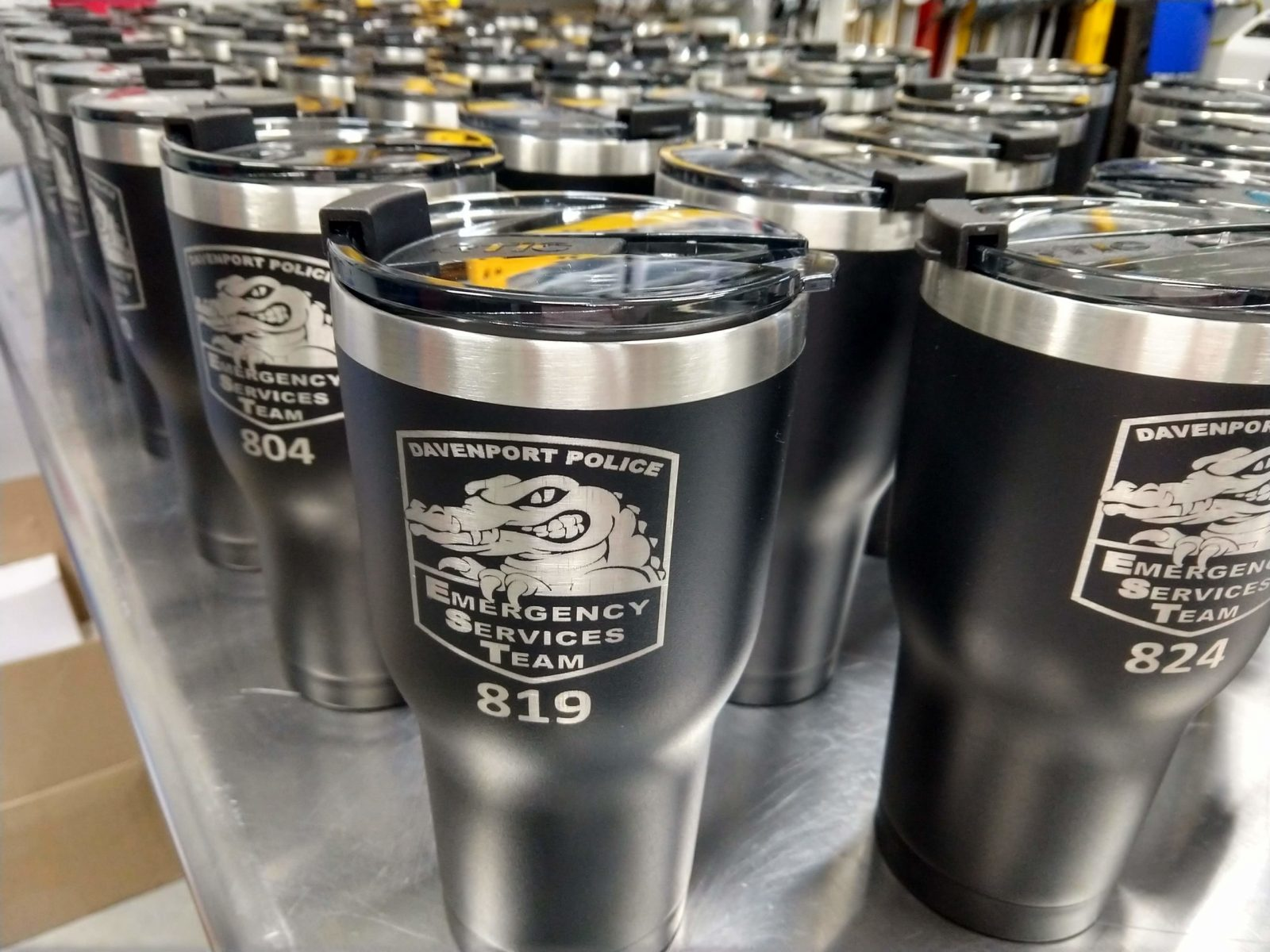 Tumblers-Engraved-3-2.4.20-scaled
