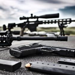 Firearm-shutterstock_1473157763-2.4.20