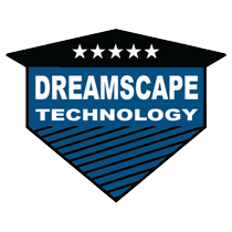 Dreamscape Technology logo
