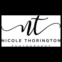 Nicole Thorington logo